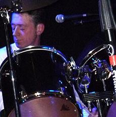 Bas Hagen Drums thumbnail