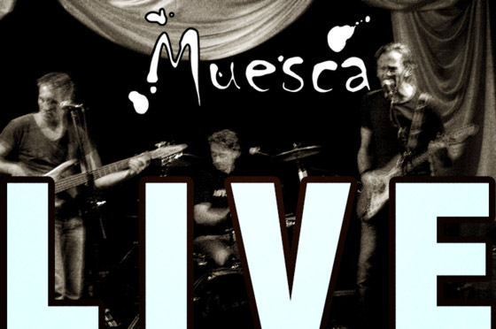 General live picture Muesca