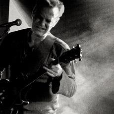 Nieuwe gitarist voor Muesca thumbnail.