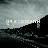 Driving South thumbnail